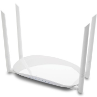 Gigabit 11ac Wireless Router 1200Mbps Mediatek MT7621A