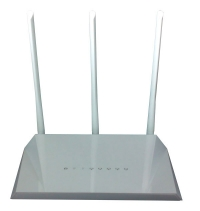 11AC Wireless Router 750Mbps Dual Band Realtek RTL8881 - VAC751R