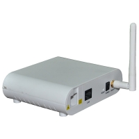 GPON ONU with 2T2R 300Mbps WiFi VNU-G201W